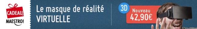 masque-realite-virtuelle