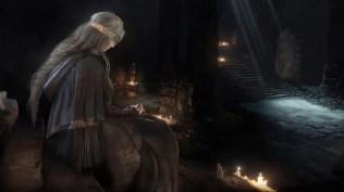 Dark_Souls_III (9)