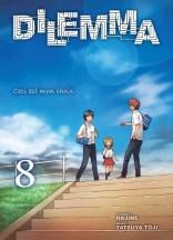 Les sorties manga de Février chez Komikku ! | Le blog de Constantin image 10