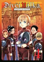 Les sorties manga de Février chez Komikku ! | Le blog de Constantin image 3
