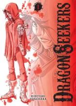 Les sorties manga de Février chez Komikku ! | Le blog de Constantin image 8