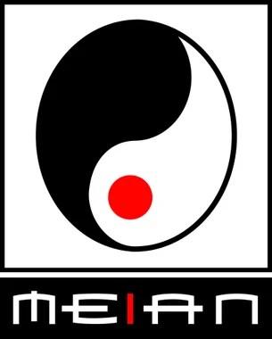 Meian Logo