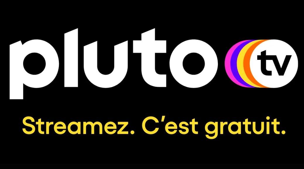 Avis Plutotv