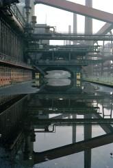 zollverein CP