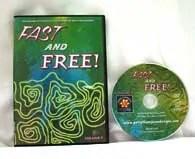 Fast & Free Vol 2