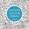 Modern Quilting Designs