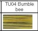 TU04 Bumblebee