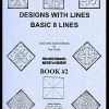 Basic 8 Lines Book 2