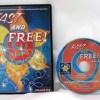 Fast & Free Vol .5