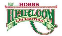 Hobbs washable wool
