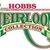 "Hobbs Heirloom cotton 120"" wide"