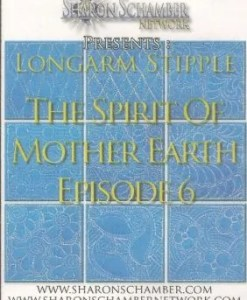 The Spirit of Mother Earth part 6