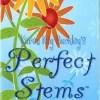 Karen Kay Buckley Perfect Stems