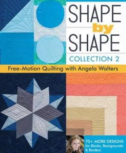 Shape by Shape Coll2