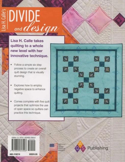 Divide and design