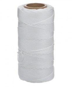 Piping Hot Binding Cording