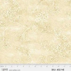 wide quilt fabric