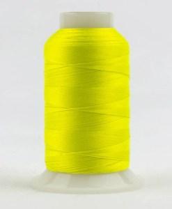 Fabulux-Neon-Lemon