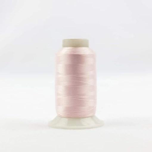 IF604-InvisaFil Pastel Pink