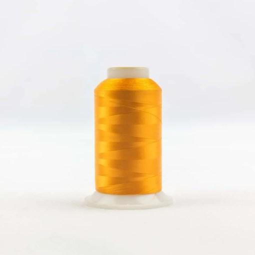 IF703-InvisaFil Tangerine