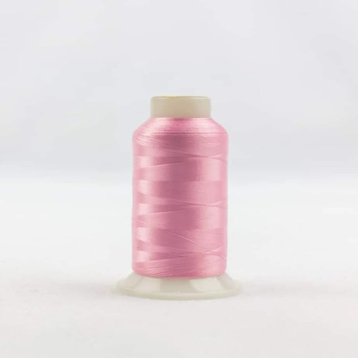 IF715-InvisaFil Perfectly Pink