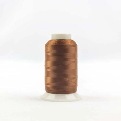 IF722-InvisaFil Cinnamon