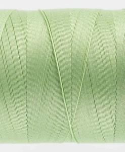 KT706-Konfetti-close-up