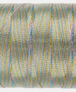 MT7731-Spotlite Pastel Variegated
