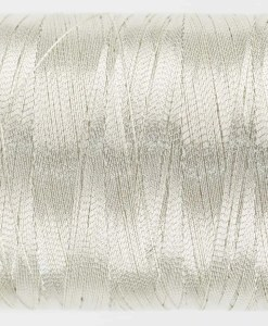 MT881-Spotlite Silver