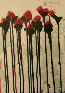 c2ae-cy-twombly