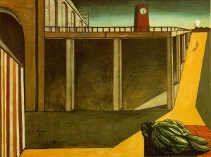 gare-montparnasse-the-melancholy-of-departure-by-giorgio-de-chirico-1914