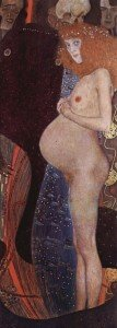 Gustav_Klimt_023