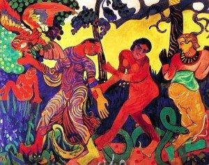 derain-the-dance-1906