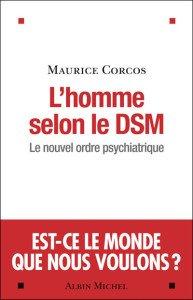 L-homme-selon-DSM