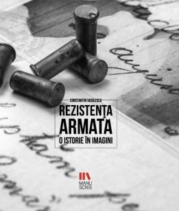 http://www.edituramanuscris.ro/produs/rezistenta-armata-o-istorie-in-imagini/
