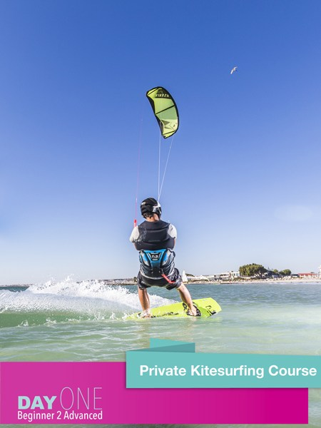 one-day-private-kitesurfing-course-langebaan