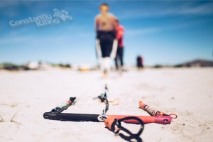 kitesurfing lessons constantly kiting langebaan 2018_0621