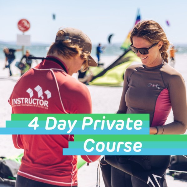 Product-4-day-private-course-constantly-kiting--langebaan-kitesurfing-lessons