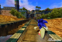sonic-and-the-secret-rings-20070119051034051