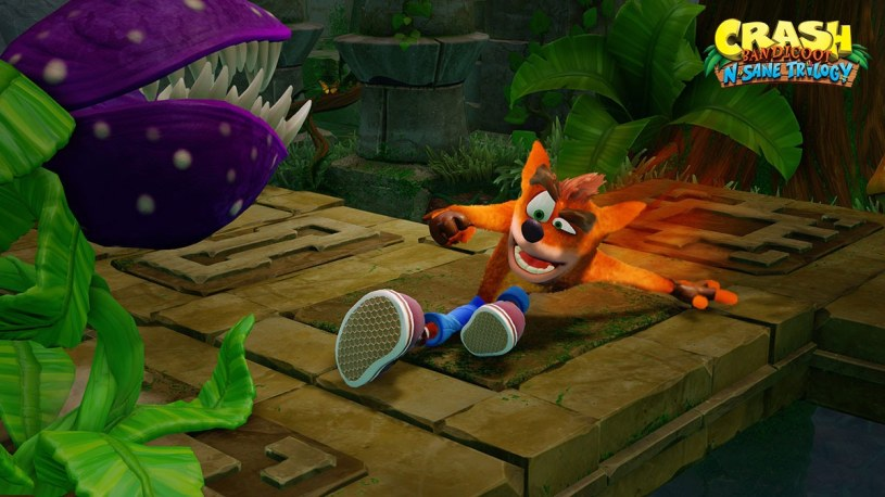 crash n-sane trilogy screenshot 19