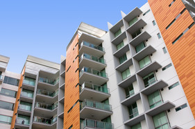 multi family residential - CONSTANT WATER | Disabled Veterans