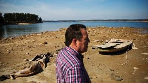 1480262677716 300x169 - Drought Conditions Hit Southeastern U.S.