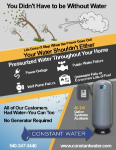 Wind Ad Jpeg 233x300 - All of Our Customers Had Water