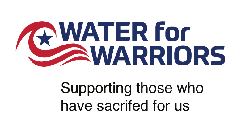 780x436LinkedIn Water for Warriors Pixilmator - Constant Water Launches Water for Warriors Program