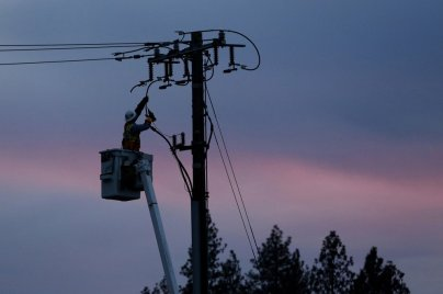 Power Disconnect 300x199 - California Power Outage May Affect Your Water