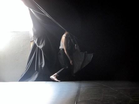 IMG_4628 cortina
