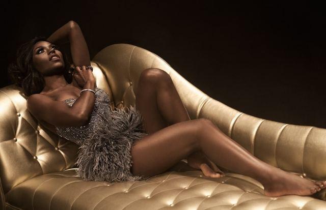 Niyola visuals to her new single