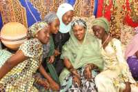 Traditional Marriage Requirements In Hausa | Constative.com