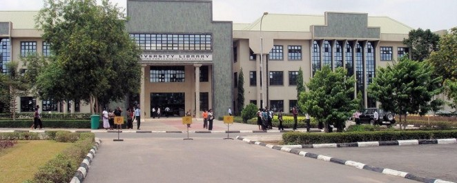 List of Universities In Nigeria and their courses