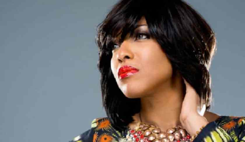 Top 10 Richest Ghana Actors/Actresses 2021 and Their Net ...